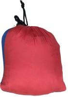 Slack Jack Nylon, Polyester Hammock (Multicolor)