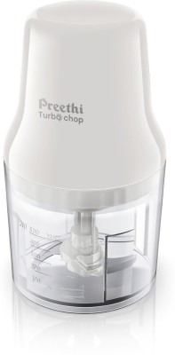 Preethi-Turbo-Chop