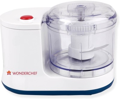 Wonderchef-Essenza-200W-Mini-Chopper