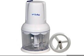 Flyride FLY-CH1312 250W Hand Blender