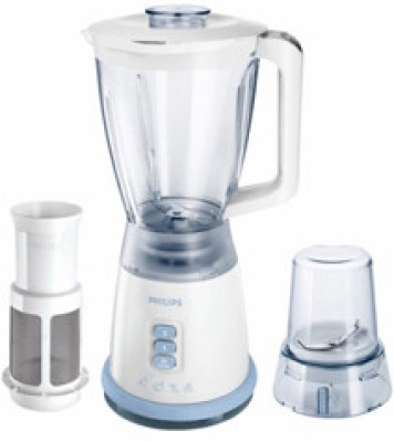 Philips HR 2027-75 400 W Hand Blender
