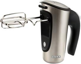 Usha-HM-3260-Hand-Mixer