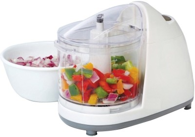 Nova NHC 2592 Food Chopper