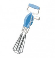 Istore Nestwell Stainless Steel Mixer Egg Beater Milk Maker 0 W Hand Blender (Multi)