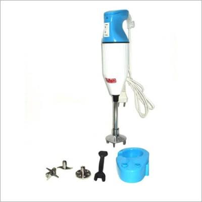 Nutan HB-001 200 W Hand Blender