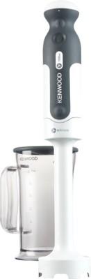 Kenwood HB 710 Hand Blender