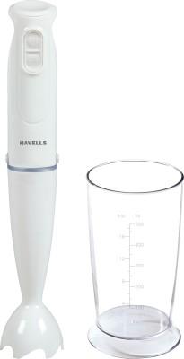 Havells Super Blend 400 W Hand Blender
