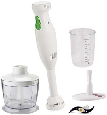 Sheffield-Classic-SH-9019-Hand-Blender