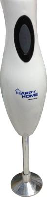Happy Home Sleek 250W Hand Blender