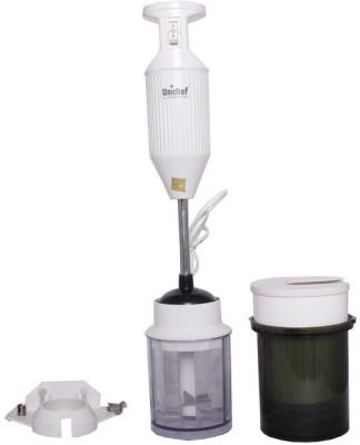 Unichef-A-14-400W-Hand-Blender