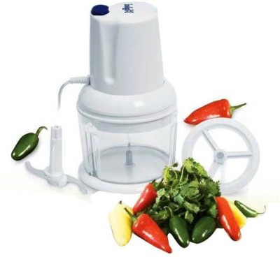 Soyer CP111 250 W Hand Blender