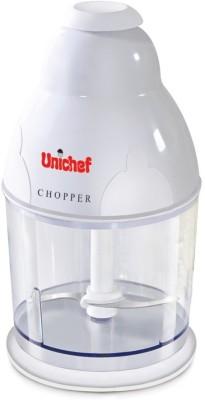 Unichef UF-01 200W Chopper