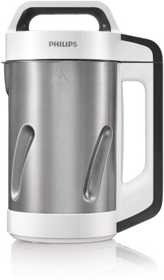 Philips HR2201/81 Soup Maker Blender