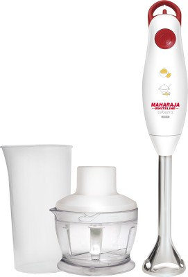 Maharaja-Turbomix-King-HB-103-350W-Hand-Blender