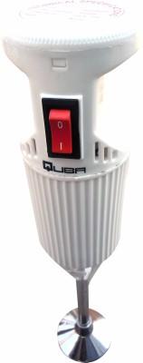 Quba-HB-28-Hand-Blender