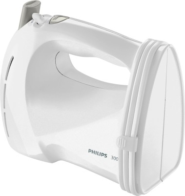 Philips HR 1459 300W Hand Blender