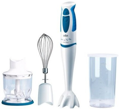 Braun-MR-4050HC-Hand-Blender