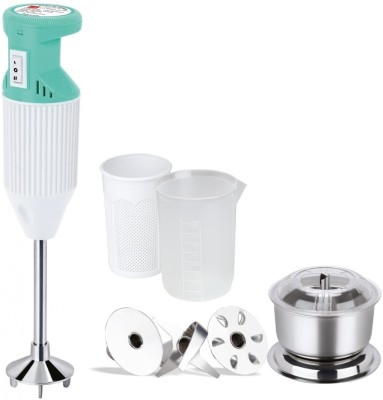 Cello Blend-N-Mix 400 175W Hand Blender