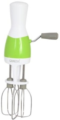 Ganesh SKGHB004 0 W Hand Blender