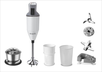 Kingstar HB11 200W Hand Blender