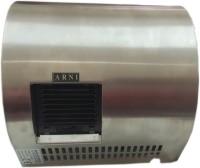 ARNI AR-222 Hand Dryer Machine