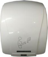 ARNI AR-HD1 Hand Dryer Machine