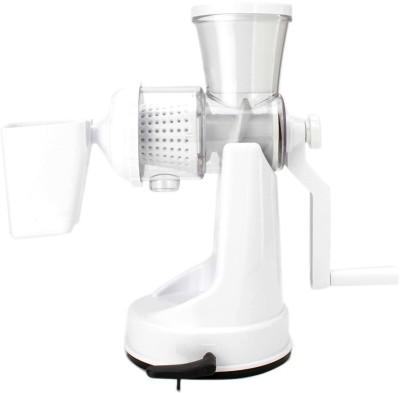 Amiraj-Plastic-Hand-Juicer