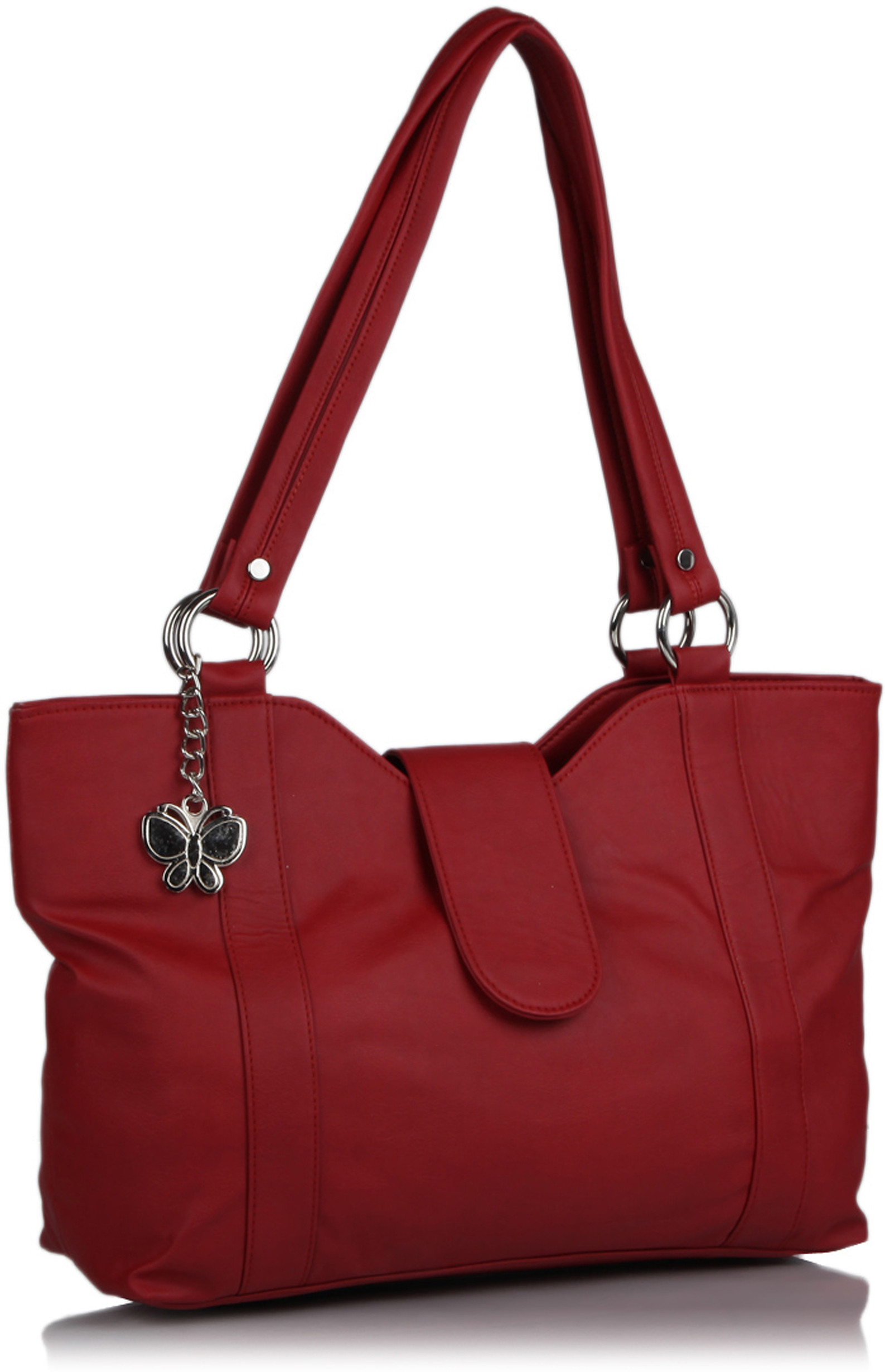 Image Result For Trendy Diaper Bags