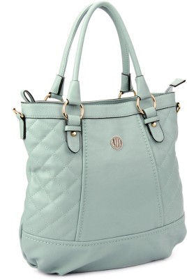 Lavie Arabica Hand-held Bag - Blue