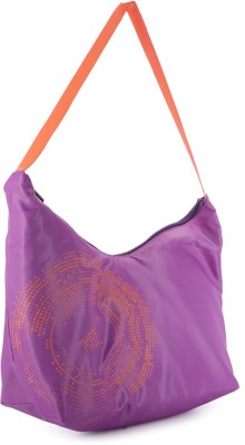 Fastrack Purple Shoulder Bag 72