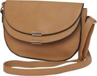 Fur Jaden Sling Bag Multicolor - HMBEH8EBYNJ8G6DX