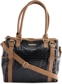 Tessa Moda Hand-held Bag