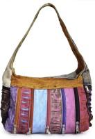 Bags Craze BC-ONLB-484 Shoulder Bag (Multicolor)