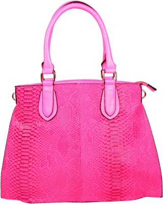 Frolic Di Tutti Fun & Frolic - 9833 Hand-Held Bag (Multicolor)