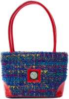 Anekaant Mistique Hand Bag Red