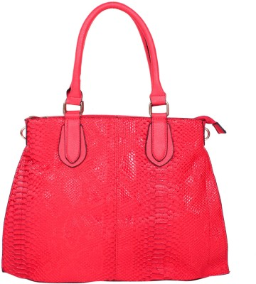 Frolic Di Tutti Fun & Frolic - 9833 Hand-Held Bag (Red)