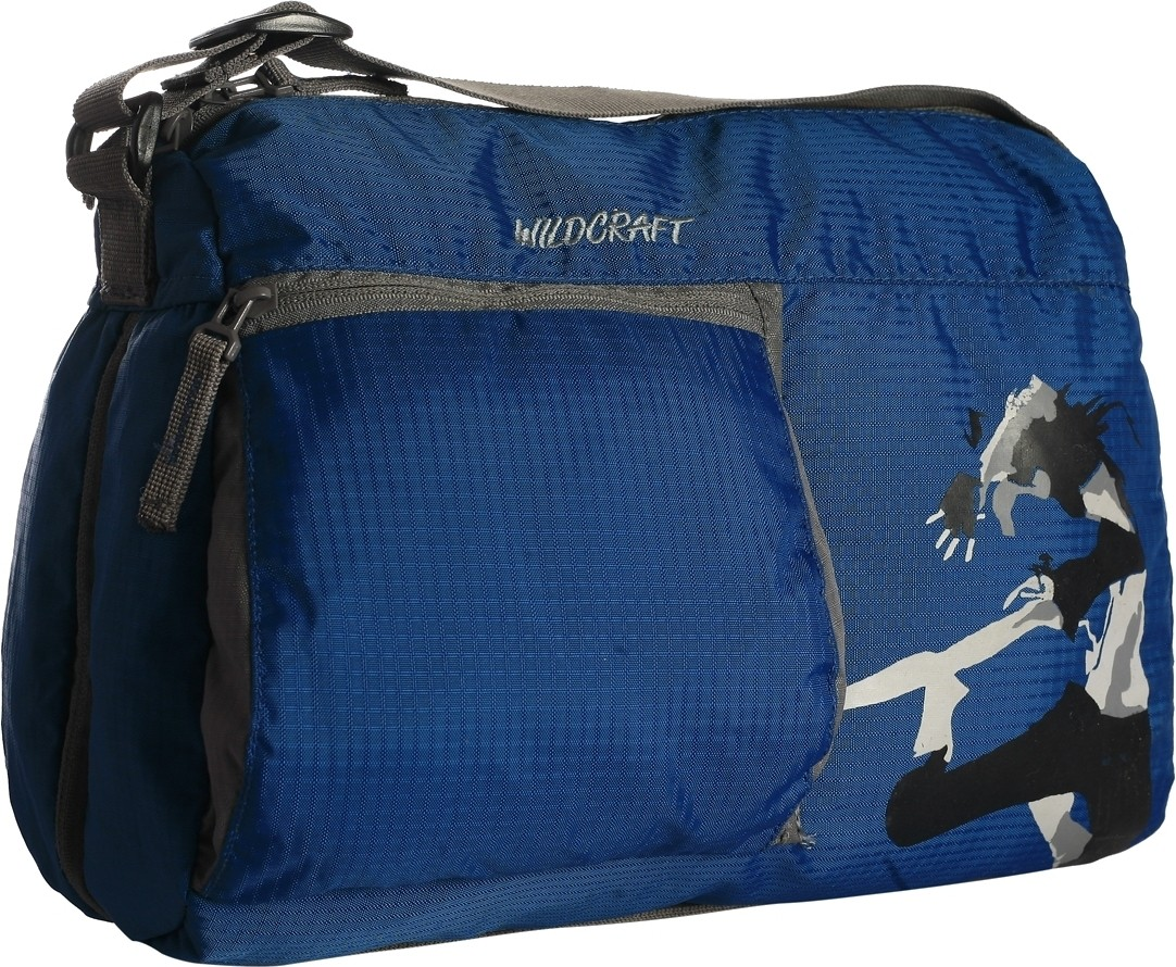 Messenger Bags Price in India. Buy Messenger Bags Online at best ...
