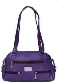Ipg Shoulder Bag