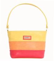 Esbeda Esb8091006yellow Shoulder Bag Yellow-01