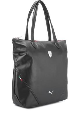 Puma Ferrari LS Shoulder Bag for Girls at Rs 2599 - 35% Discount from Flipkart