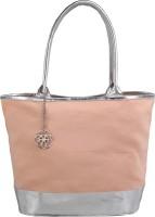 RishteyBags Padma Shoulder Bag Make Up Pink