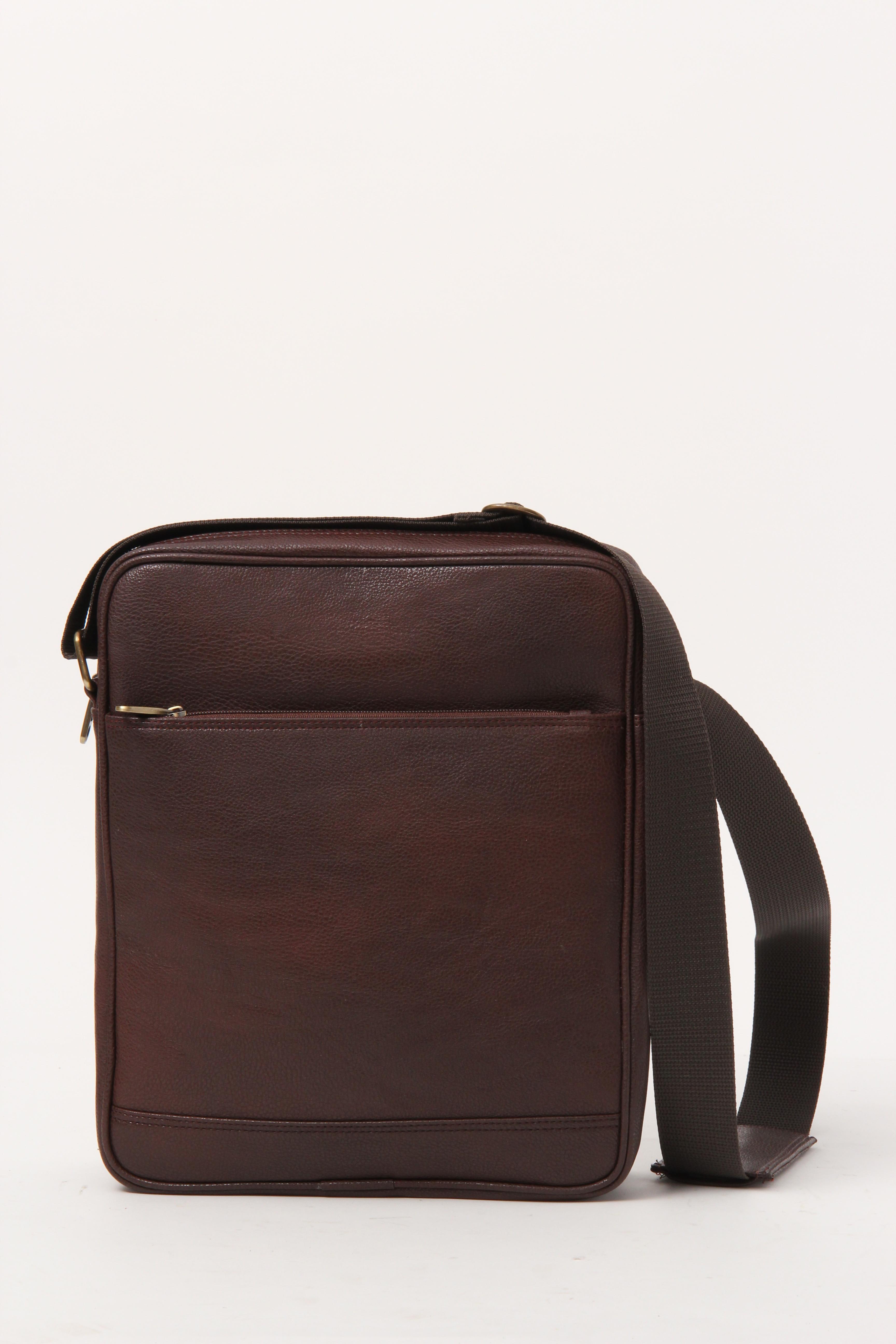 Cross Body Bags Price in India. Buy Cross Body Bags Online at best ... 0aba6285ce873