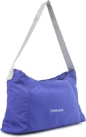 Fastrack Hand-held Bag - Blue