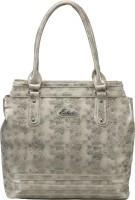 Esbeda ESB8804010GREY Shoulder Bag Grey 01
