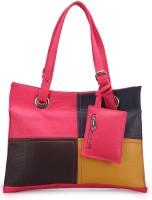 Rrtc Trendy And Elegant Shoulder Bag Multicolor