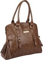 Lino Perros LWHB01770 Hand-Held Bag B003