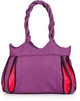 Bags Craze BC-ONLB-124 Shoulder Bag - Red-124
