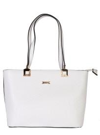 ESBEDA Shoulder Bag