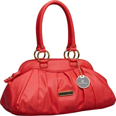 Buy Caprese Esther Satchel: Hand Messenger Bag