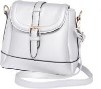 Fur Jaden Sling Bag Multicolor - HMBEH8EACPHSJEKX